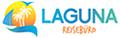 Laguna24.com
