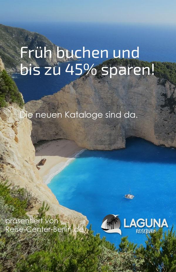 Laguna24
